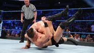 June 11, 2019 Smackdown results.16
