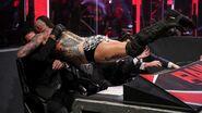 June 8, 2020 Monday Night RAW results.12