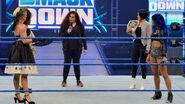 March 27, 2020 Smackdown results.3