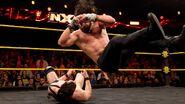 May 11, 2016 NXT.16