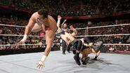 May 16, 2016 Monday Night RAW.23