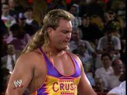 May 24, 1993 Monday Night RAW.00018