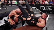 NXT TakeOver Orlando.16