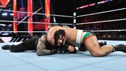 November 23, 2015 Monday Night RAW.61