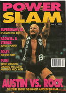 Power Slam 57