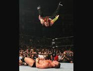 Raw 16-10-2006 5