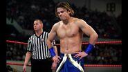 Raw January 21, 2008-17