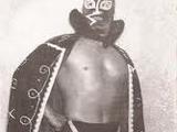 Rayo de Jalisco, Sr.