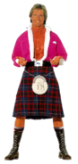 Roddy-piper-im-your-man-epic
