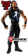 Roman Reigns (WWE Series 90)