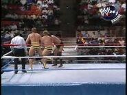September 21, 1986 Wrestling Challenge.00020