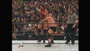 Stone Cold's Best WrestleMania Matches.00025