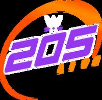 WWE 205 Live flat--d0a302c26f13a810934b389283e0b9b4