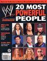 WWE Magazine December 2003.jpg