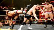 WWE NXT 101 2014-06-05