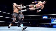WrestleMania Revenge Tour 2013 - Cologne.5