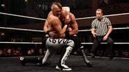 1-16-19 NXT UK 21