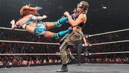 1-30-19 NXT 7