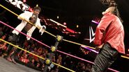 10-19-16 NXT 19