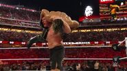 10 Biggest Matches in WrestleMania History.00045