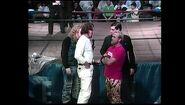4.19.93 ECW Hardcore TV.00002