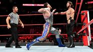 6-4-18 Raw 8