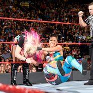 7-17-17 Raw 8