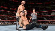 7-24-17 Raw 46