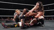 8-14-19 NXT 16