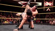 8-16-17 NXT 18