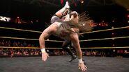 April 13, 2016 NXT.10