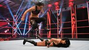 April 20, 2020 Monday Night RAW results.11