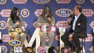 CMLL Informa (December 11, 2019) 3