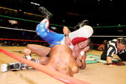 CMLL Super Viernes 4-6-18 20