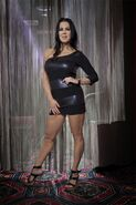 Chyna-Feature-Story-With-PUMPSmag-21