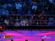 ECW 3-27-07 1