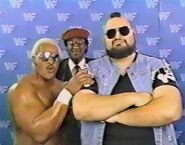 February 13, 1988 WWF Superstars of Wrestling.00019