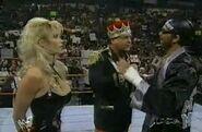 February 16, 1998 Monday Night RAW.00014