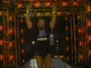 January 1, 1996 Monday Nitro.00002