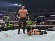 June 10, 2008 ECW.00021