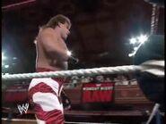 June 7, 1993 Monday Night RAW results.00007