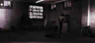 Kane Warehouse