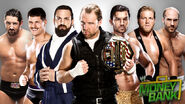 MITB 13 Money in the Bank 2