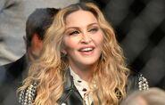 Madonna 3