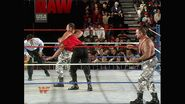 March 21, 1994 Monday Night RAW.00006
