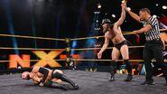 May 13, 2020 NXT results.23