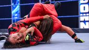 May 22, 2020 Smackdown results.20