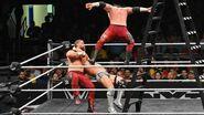 NXT TakeOver XXV.10