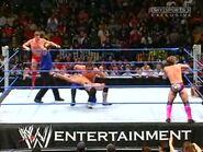November 12, 2005 WWE Velocity results.00020