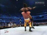 November 6, 2005 WWE Velocity results.00012
